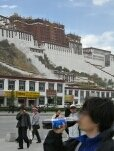 Tibet000_1